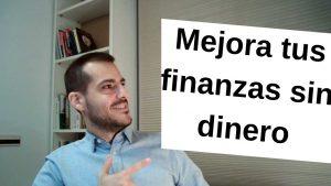 Cómo mejorar tus finanzas