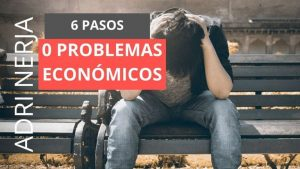 no se como solucionar mis problemas economicos